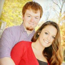 Our Waiting Family - Keith & Hannah