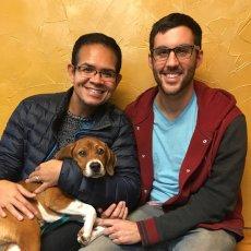 Our Waiting Family - Silas & Joseph